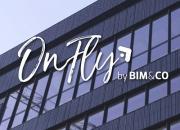 Onfly - Bibliothèque privée d'objets BIM pour le travail en équipe