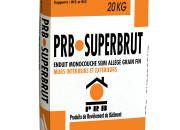 PRB SUPERBRUT