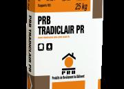 PRB Tradiclair PR