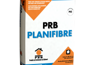 PRB PLANIFIBRE