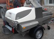 TF400-G