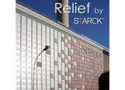 RELIEF by STARCK