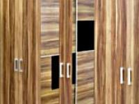 Placages bois véritable