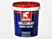 Ciment Rapide