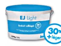 EJ Light