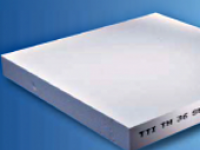 Knauf Therm TTI Th 36 SE sous protection lourde