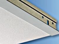 Knauf Pixel