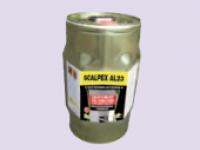 SCALPEX AL 23 (GEL)