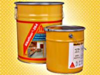 Sikafloor®-264