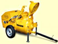 Tragen B250