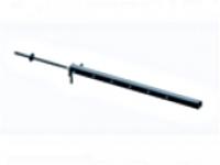 Kit ACIER MG3