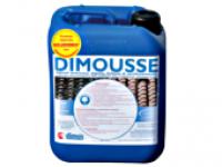 DIMOUSSE® - bidon de 5 litres