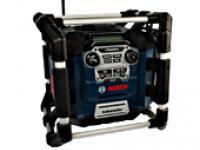 Radio sans fil Bosch