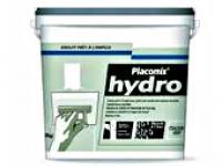 Placomix® 15kg Hydro