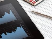 ERP PROGINOV  Comptabilité et Finances