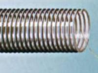Tasflex PU-AIR
