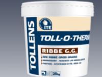 Toll-O-Therm Ribbé GG