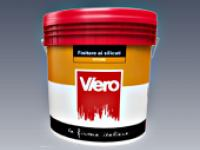 Silica Paint