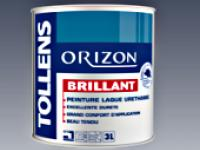 Orizon Brillant