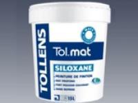Tol-Mat Siloxane