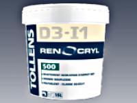 Rénocryl 500