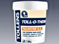 Toll-O-Therm Taloché GG