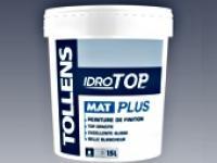 Idrotop Mat Plus
