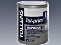Tol-Prim Impress