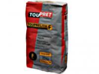 Touprelith f