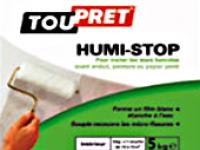 Humide stop