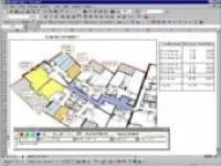 Scan'Excel