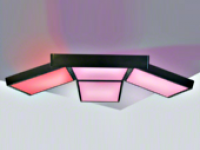 Barrisol Luminaire PLUS