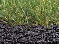 Protection de berges contre l'érosion