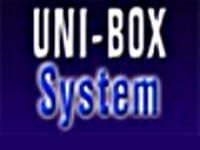 UNI-Box Sysyem