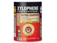XYLOPHENE C2000