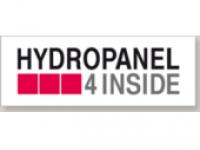 Plaque Hydropanel