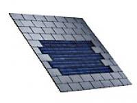 Photovoltaïque Solésia Ardoise
