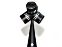 Microphone DPA-4