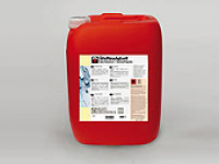 KEIM Corrosif Liquide