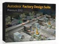 Building Design Suite