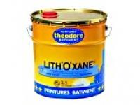 Lithoxane d2