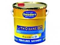 LITHOXANE D3