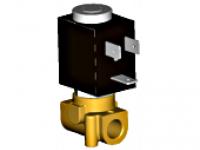 TYPE 200201