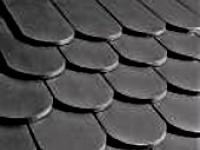Ergoldsbacher tuiles plates 18x38