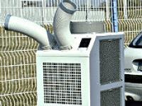 Climatiseur GR