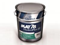 Mat 78 hydroplus