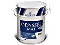 Odyssée mat