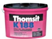 THOMSIT K188