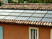 SG Solar Sunlap ®
