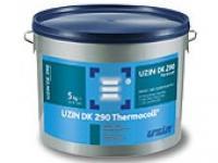 UZIN DK 290 Thermocoll®